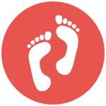 feet_icon